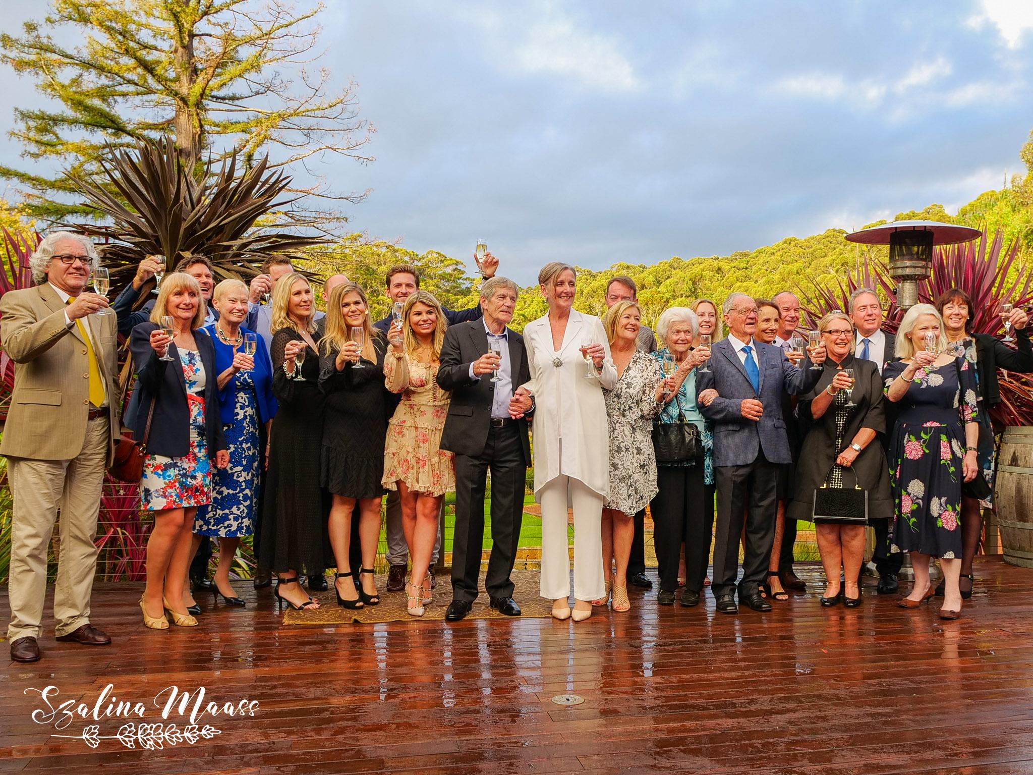 watermarker wedding (35 of 89)
