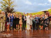watermarker wedding (35 of 89).jpg