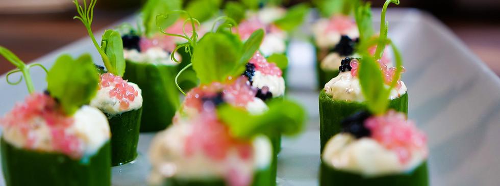 watermarker wedding (69 of 89).jpg