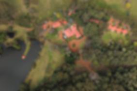 FLR Aerial 2016 with workshop improvemen