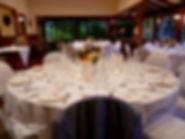 watermarker wedding (61 of 89).jpg