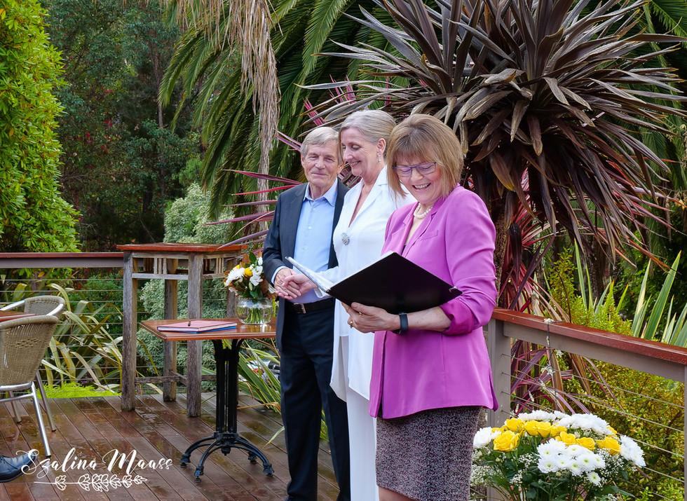 watermarker wedding (10 of 89).jpg