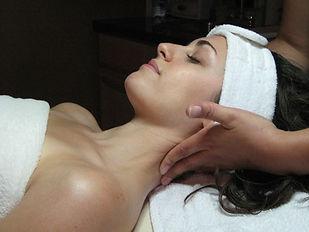 neck massage.jpg