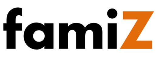 Logo famiZ ohne Bezeichnung.png