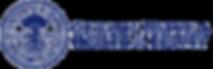 neals-yard-logo.png