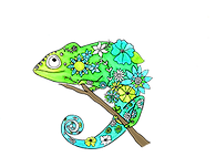chameleon-for-web-(small).png