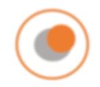 Logo Kreise.png