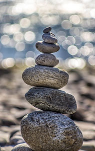 balance of stones.jpeg