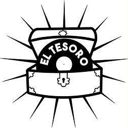 Discos-El-Tesoro (1).jpg