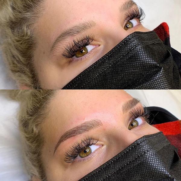 nano brows.jpg
