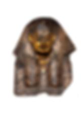 4382_Gilded_Mummy_Mask_(2)_©Freud_Museu