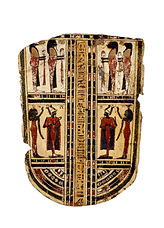 4936_Frontal_Covering_of_a_Mummy_©Freud