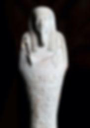 @ 01 Freud & Egypt - exhibition logo.jpe