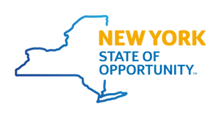nys-state-of-opportunity-logo.png