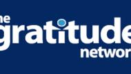 Partner Opportunity - Gratitude Network Fellowship