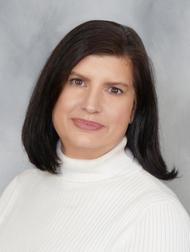 Jen McClure, Consultants Collective