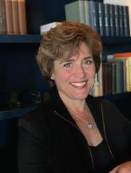 Anne DelSanto, Global GM, Board Director, Limited Partner at multiple companies