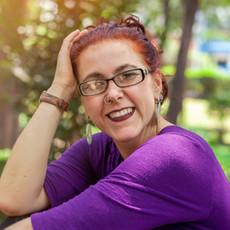 Hannah Sinnhuber, Mexico