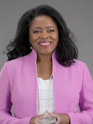 Elñora Tena Webb, PhD