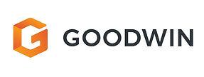 GoodwinHZ_high.jpg