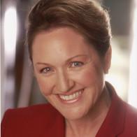 Pamela Lindsay, USA