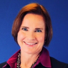 Janet Loduca