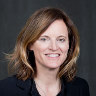 Kathleen Jordan