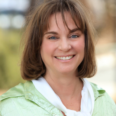 Karen Rosen