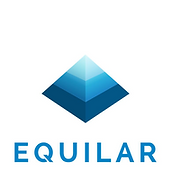 equilar.png