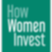 How Women Invest Logo
