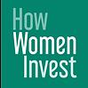 How Women Invest Logo