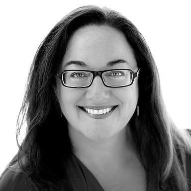 Julie Abrams