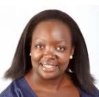 Jeridah Andayi, Kenya