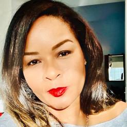 Nyeisha Dewitt