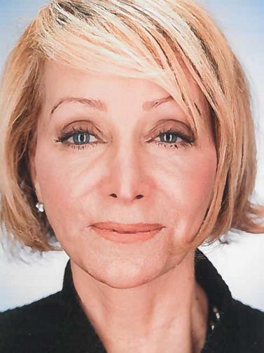 Diane D. Miller, Board Director: Multiple Companies