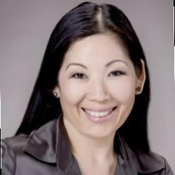 Akiba Lorraine, LHA Ventures, Board Director at Multiple Companies