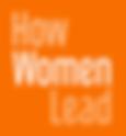 HWL logo.png
