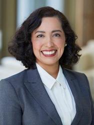 Jenny Flores
