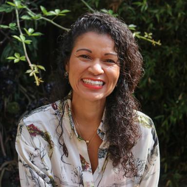 Erica Varize, USA