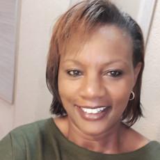 Joyce Gituro, MediaMax Network
