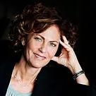 Barbara Waxman