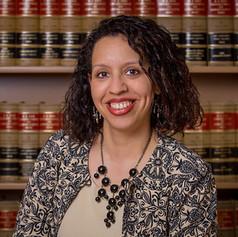 Raquel Trabal, USA