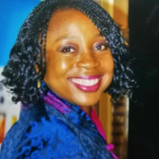 Chika Offor, Nigeria