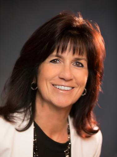 Gayle Crowell, Board Director: Multiple Companies