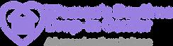 daytime logo.png
