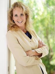 Cindy Worthington
