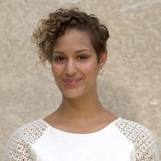 Rebecca Darwent, Canada