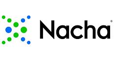 Nacha.png