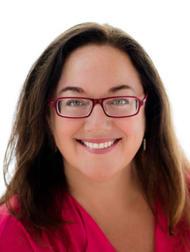 Julie Castro Abrams, How Women Lead