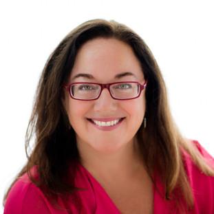 Julie Castro Abrams, Founder & CEO